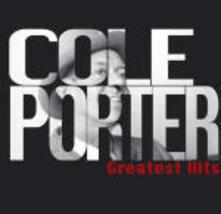 Greatest Hits - CD Audio di Cole Porter