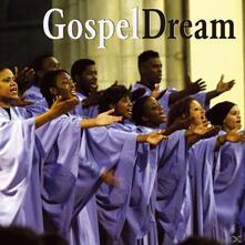 Gospel Dream - CD Audio