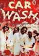Cover Dvd DVD Car wash (Stazione di servizio)