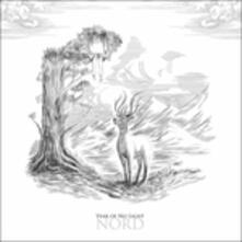 Nord - CD Audio di Year of No Light
