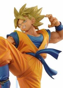 Figure Dragonball Son Goku