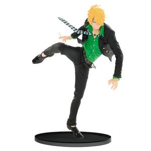 Giocattolo Figure One Piece Sanji Banpresto 0