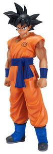 Figure Dragonball Goku - 2