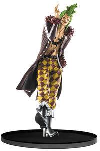 Figure One Piece Bartolomeo