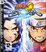 Videogioco Naruto Ultimate Ninja Storm PlayStation3 0