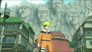 Videogioco Naruto Ultimate Ninja Storm PlayStation3 2