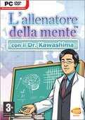 Videogiochi Personal Computer L'allenatore della mente con il Dr. Kawashima