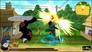 Videogioco Naruto Shippuden: Legends: Akatsuki Rising Sony PSP 2