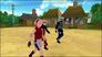Videogioco Naruto Shippuden: Legends: Akatsuki Rising Sony PSP 3