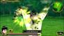 Videogioco Naruto Shippuden: Legends: Akatsuki Rising Sony PSP 6
