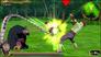 Videogioco Naruto Shippuden: Legends: Akatsuki Rising Sony PSP 8