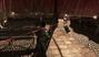 Videogioco Dead To Rights Retribution Xbox 360 1