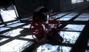 Videogioco Dead To Rights Retribution Xbox 360 2
