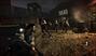 Videogioco Dead To Rights Retribution Xbox 360 3