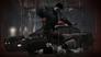 Videogioco Dead To Rights Retribution Xbox 360 4