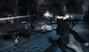 Videogioco Dead To Rights Retribution Xbox 360 5