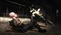 Videogioco Dead To Rights Retribution Xbox 360 6