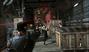 Videogioco Dead To Rights Retribution Xbox 360 8