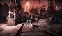 Videogioco Dead To Rights Retribution Xbox 360 9