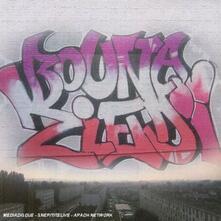 Morts Pour Rien - CD Audio