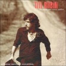 Ces Vauges Que L'amour so - CD Audio di Titi Robin