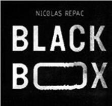 Black Box - Vinile LP di Nicolas Repac