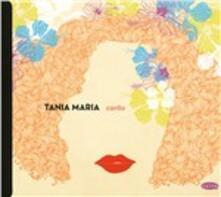 Canto - CD Audio di Tania Maria