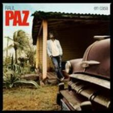 En Casa - CD Audio di Raul Paz