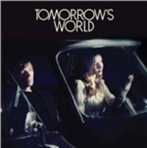 Tomorrow's World - Vinile LP di Tomorrow's World