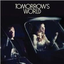 Tomorrow's World - Vinile LP di Tomorrow's World