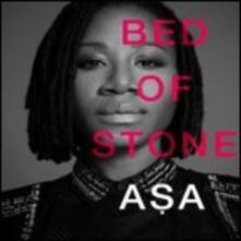Bed of Stone - CD Audio di Asa