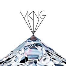 Vkng - ep - Vinile LP