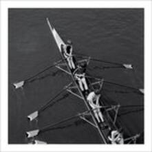 Mille éclairs - CD Audio di Baden Baden
