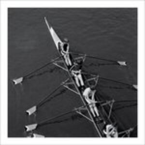 Mille éclairs - Vinile LP di Baden Baden