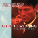 Cover CD Dopo il matrimonio