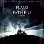 Cover CD Flags of Our Fathers
