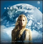 Cover CD Another Earth