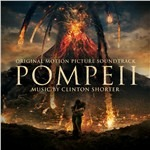 Cover CD Pompei