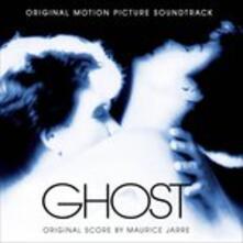 Ghost (Colonna sonora) - Vinile LP