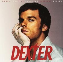 Dexter - Vinile LP