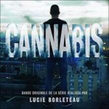 Cannabis (Colonna sonora) - Vinile LP