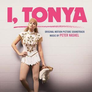 I, Tonya (Colonna Sonora) - Vinile LP