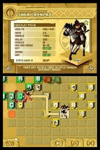 Battles of Prince of Persia - 6
