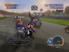 Videogioco Ducati World Championship Personal Computer 3
