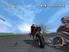 Videogioco Ducati World Championship Personal Computer 8