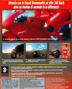 Ducati World Championship - 11