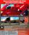 Videogioco Ducati World Championship Personal Computer 10