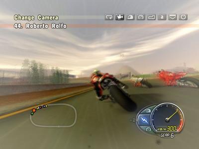Videogioco Ducati World Championship Personal Computer 9