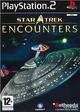 Star Trek: Encounter
