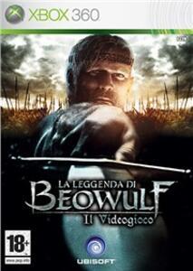 La Leggenda di Beowulf - il videogioco - 2
